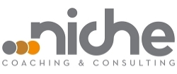 Niche Coaching & Consulting