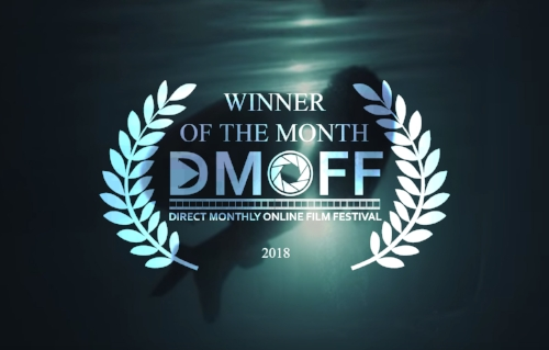 Best Screenwriting - January 2018