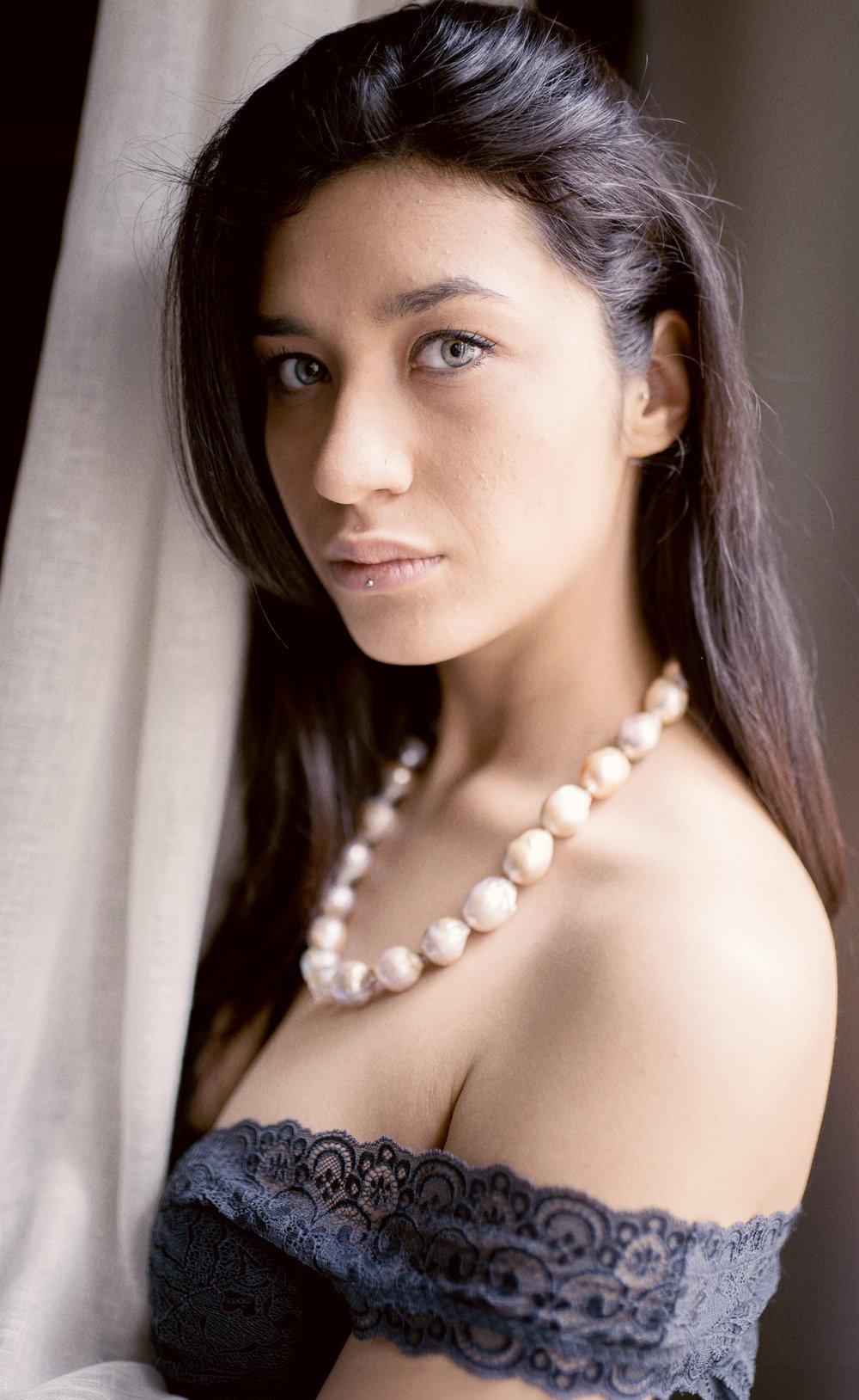 collana perle_1.jpg