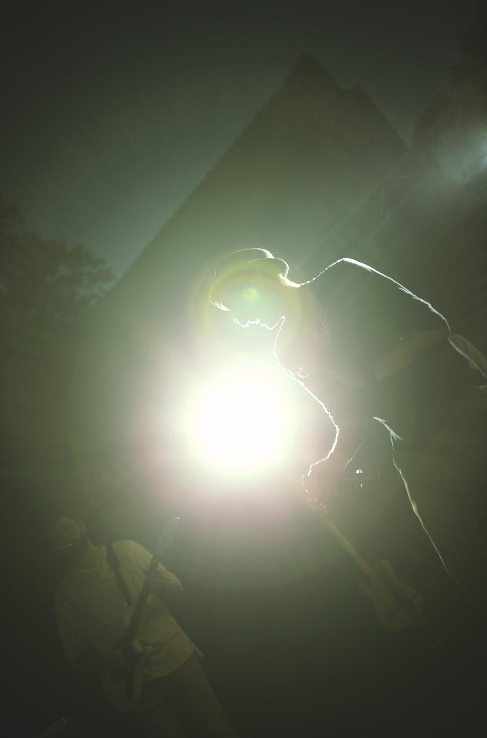 lucedivina.jpg