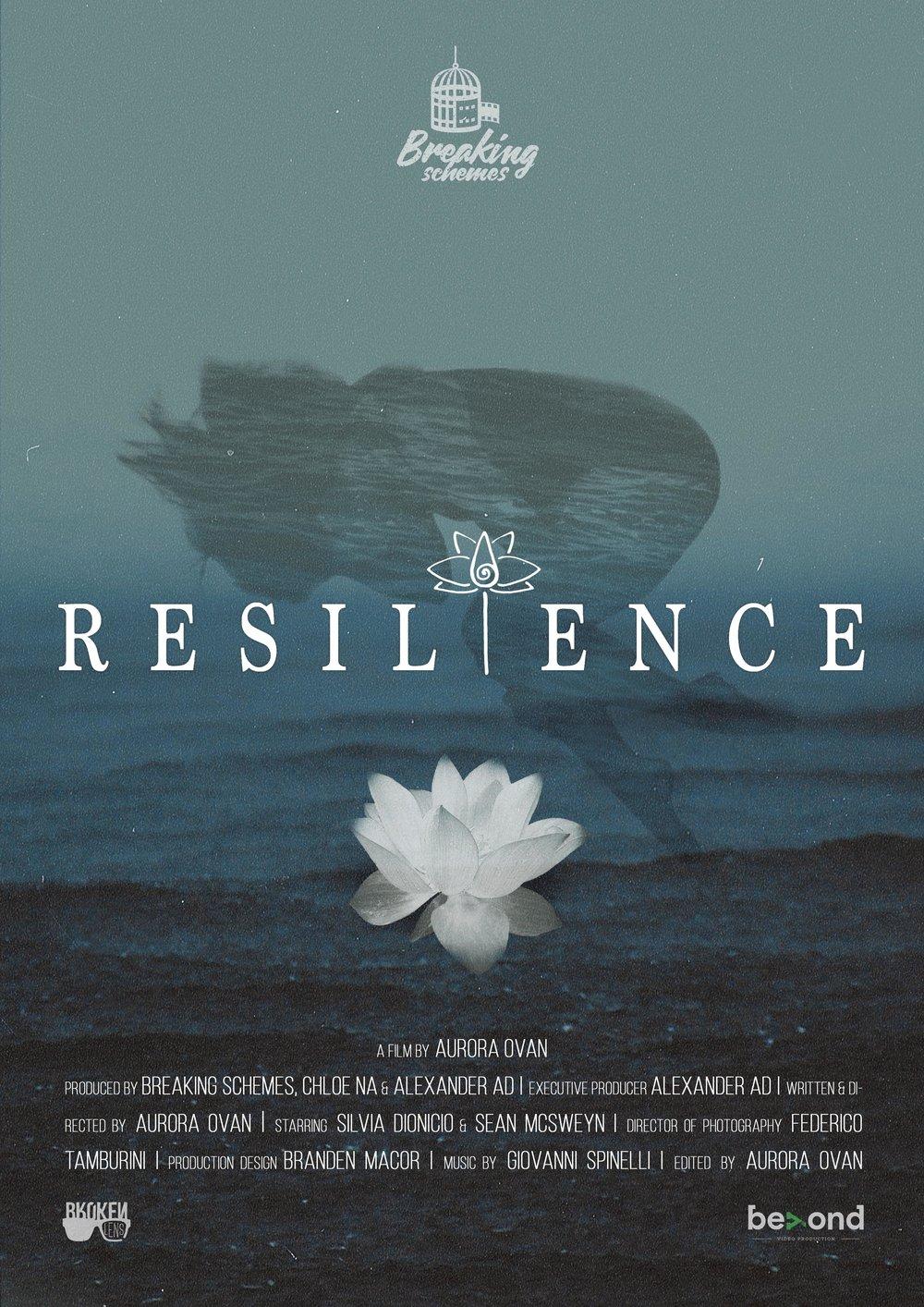 Resilience_Poster.jpg