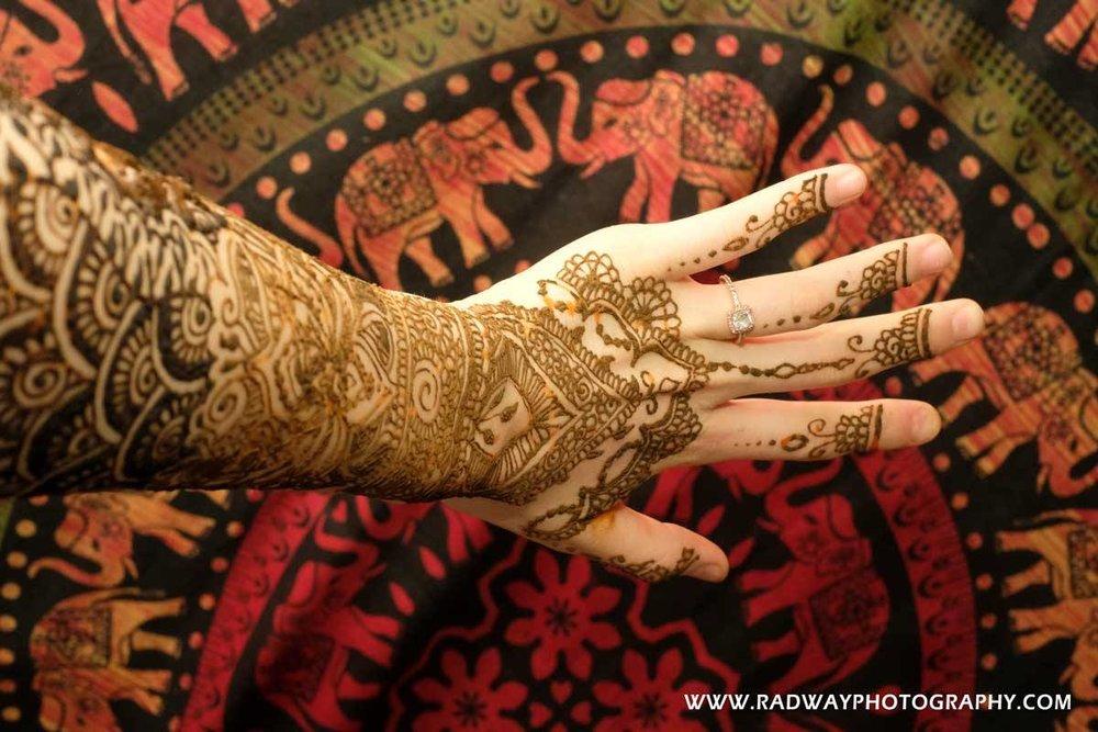 henna tattoos.jpg