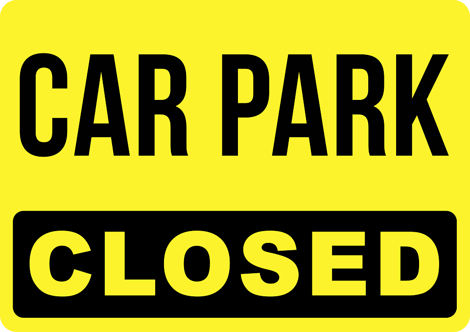 car park closed.png