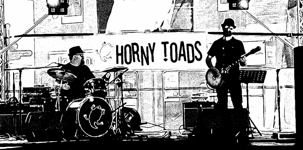Horny Toads.png