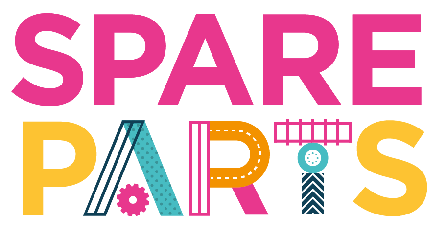 SpareParts 2019 Logo.png