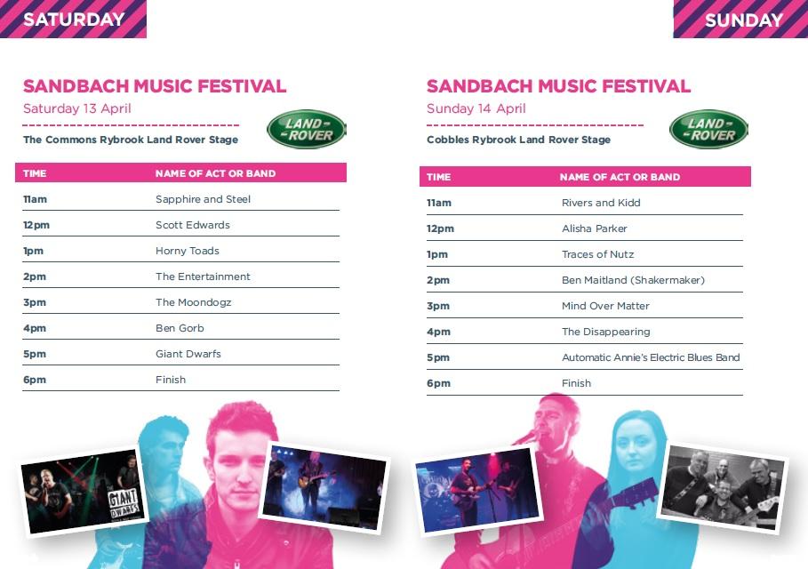 Music Festival times.jpg