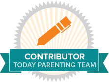 TODAY Parenting Team badge.png
