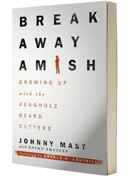 Breakaway Amish.jpg