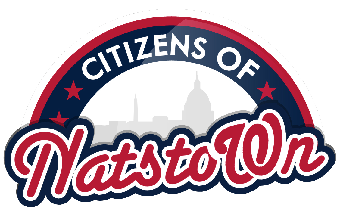 Citizens of Natstown