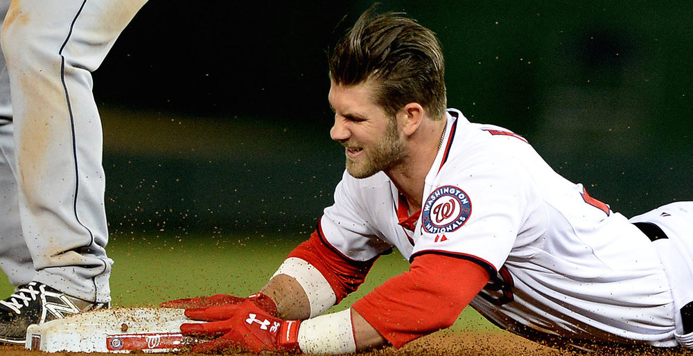 042714-mlb-nationals-of-bryce-harper-hl-pi.jpg