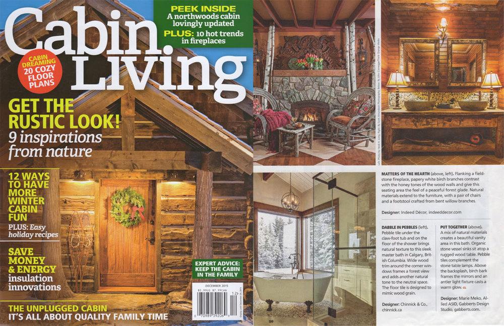 cabin-living.jpg