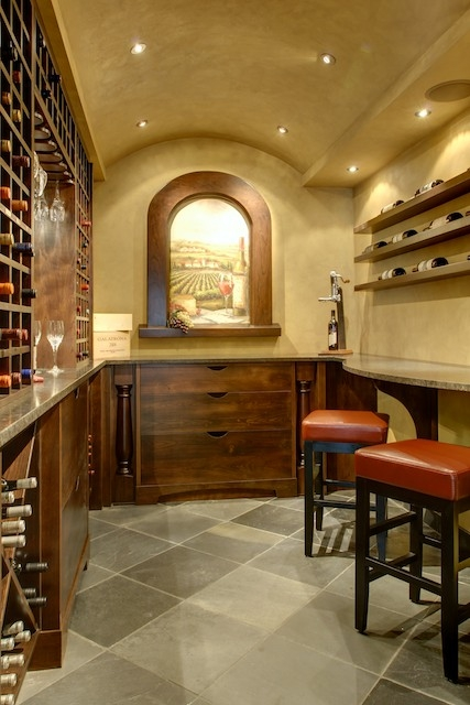 wine room 8.JPG