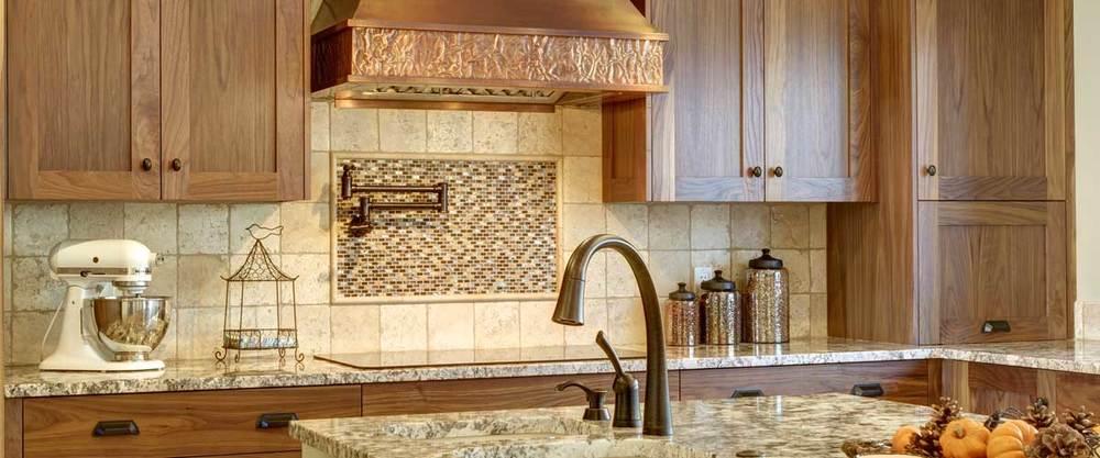 banner-kitchen-renovations-priddis2.jpg
