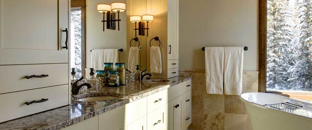 banner-bathroom-renovations-priddis2.jpg