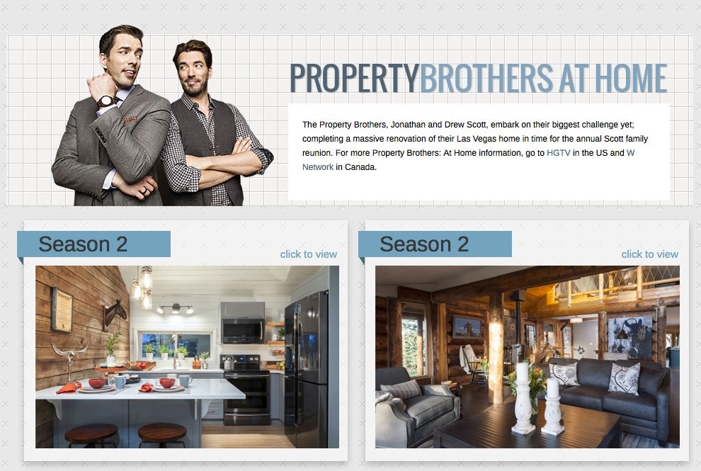 property-brothers.jpg