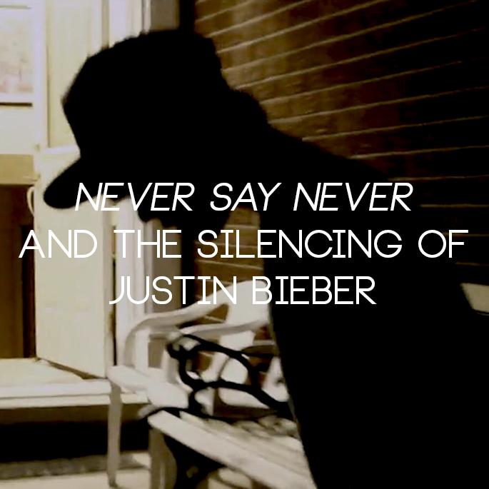 Justin Thumb.png