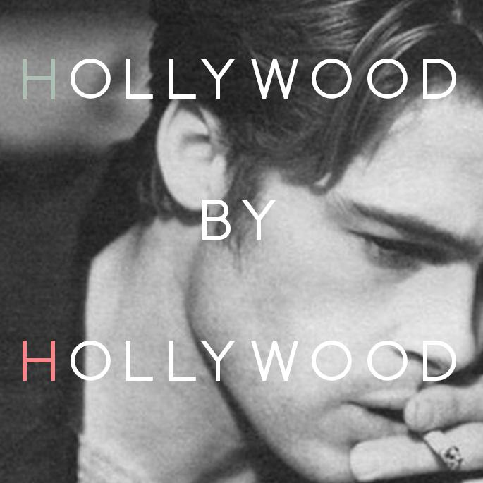 Hollywood by Hollywood Thumb.png