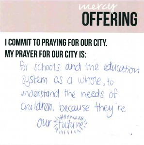 prayercard1-297x300.jpg