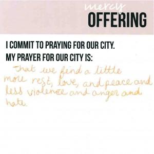 prayercard3-300x300.jpg