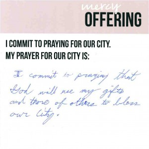 prayercard4-300x300.jpg