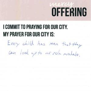 prayercard5-300x300.jpg