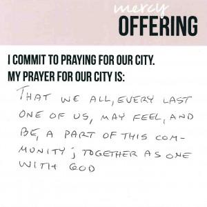 prayercard6-300x300.jpg