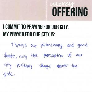 prayercard7-298x300.jpg