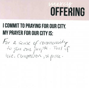 prayercard8-300x297.jpg