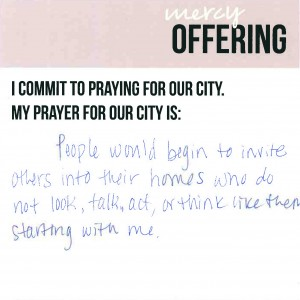 prayercard9-300x300.jpg