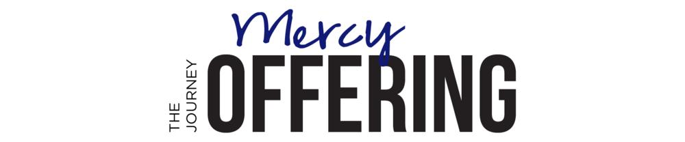 Mercy Offering_header-01.png