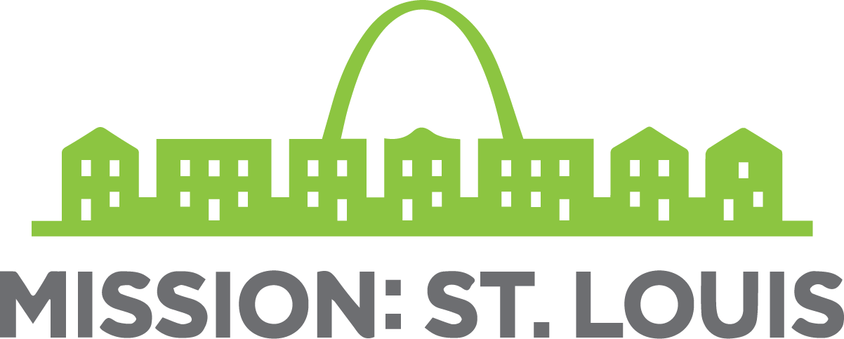 Mission: St. Louis