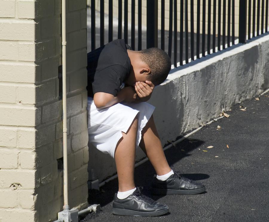 bigstock-Unhappy-Boy-1482297-2.jpg