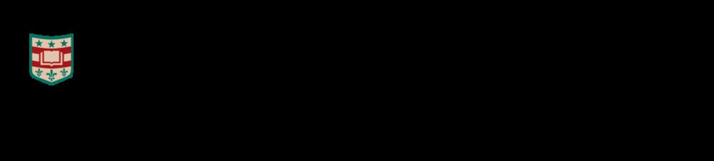 Brown_School_1line_pos(RGB)1000.png