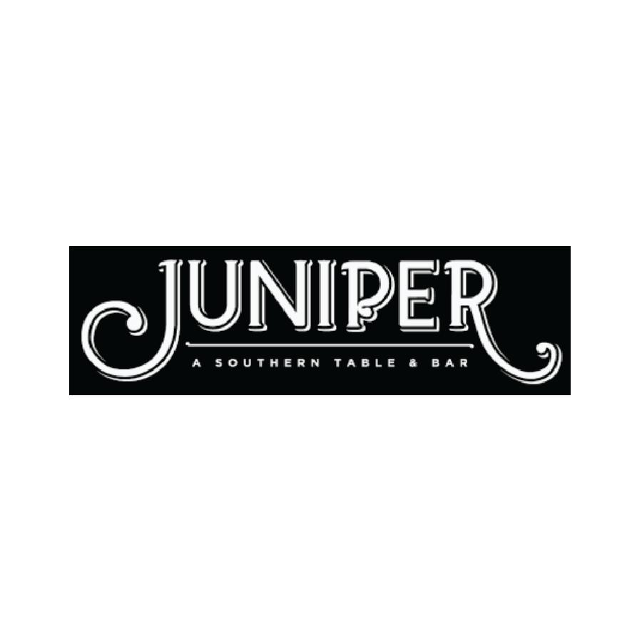 juniper-01.png