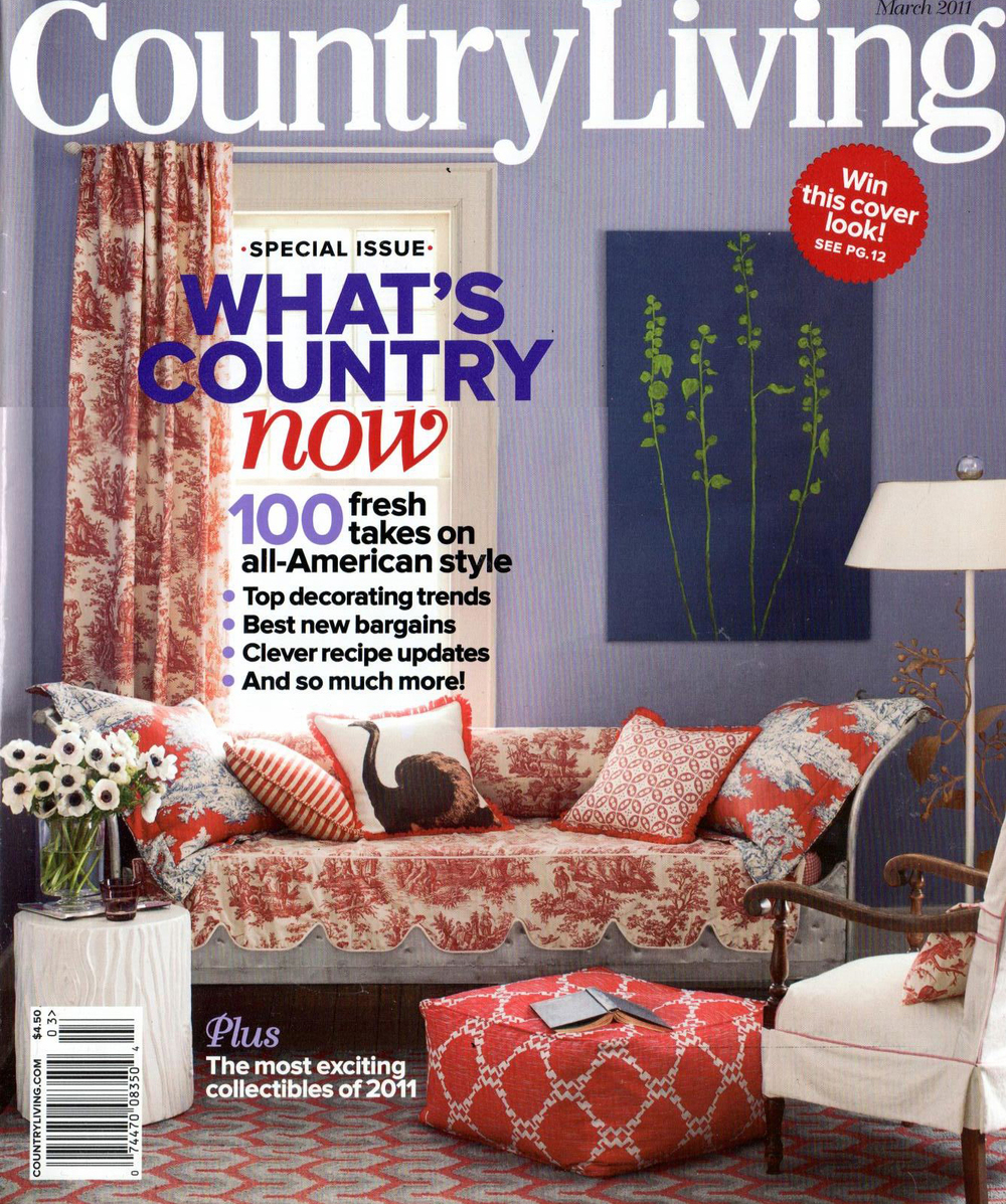 Country Living Cover March 2011.jpg