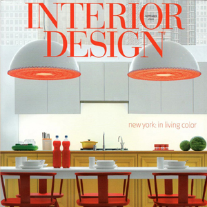 interior_design_2010_thumb.jpg