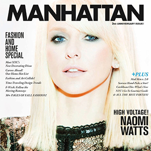 manhattan_mag_2010.thumb.jpg