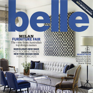 belle_cover_thumb_09.jpg