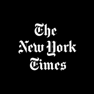 New-York-Times-emblem copy.jpg