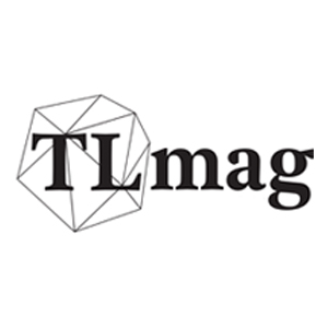 TL_LOGOMAG_new-logo copy.jpg