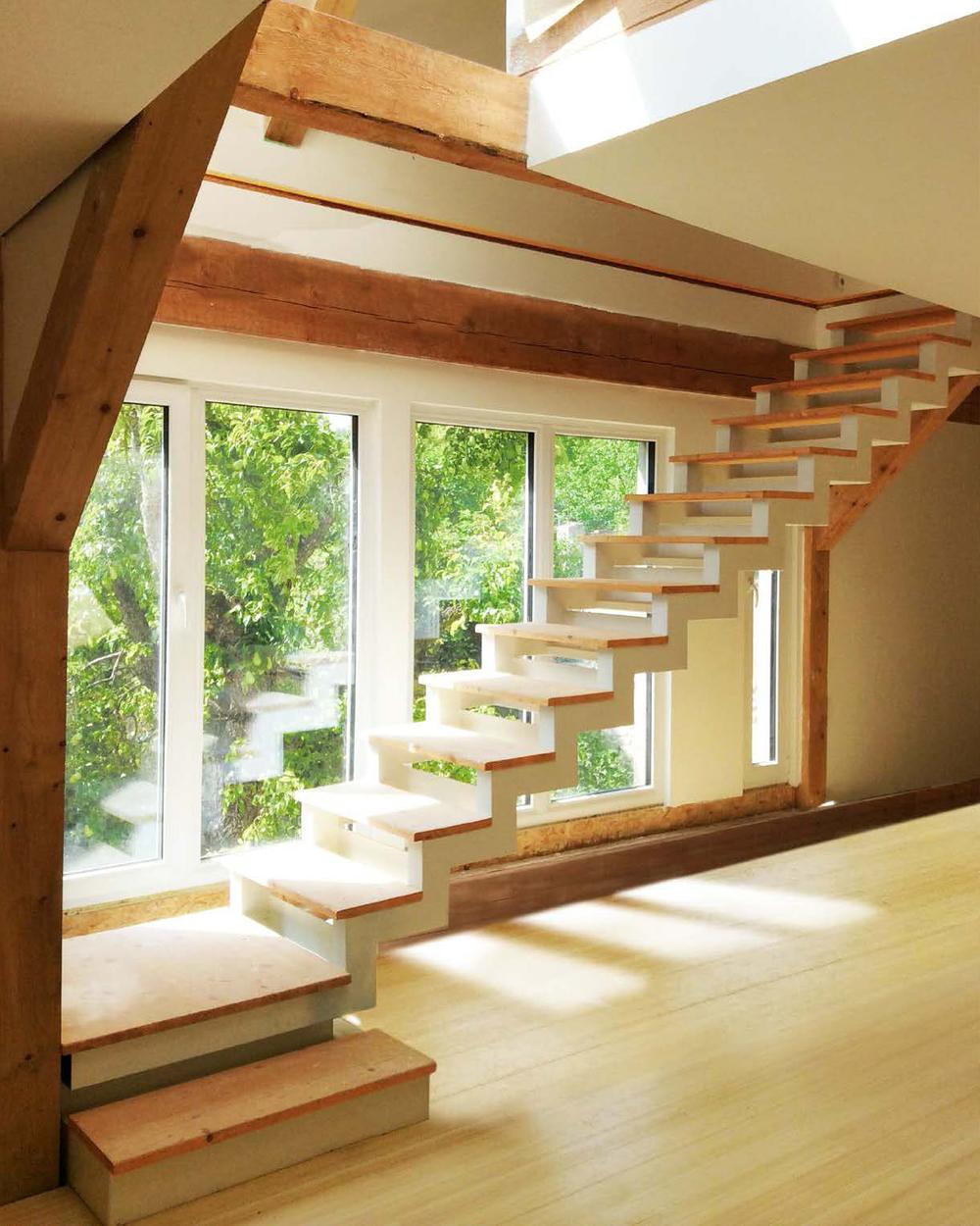 07_BohemiaHouse_Stair(3).jpg