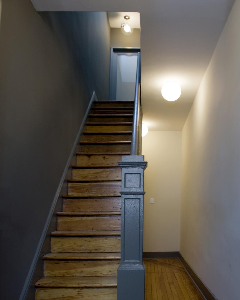 01_DK_Entry-Stair.jpg