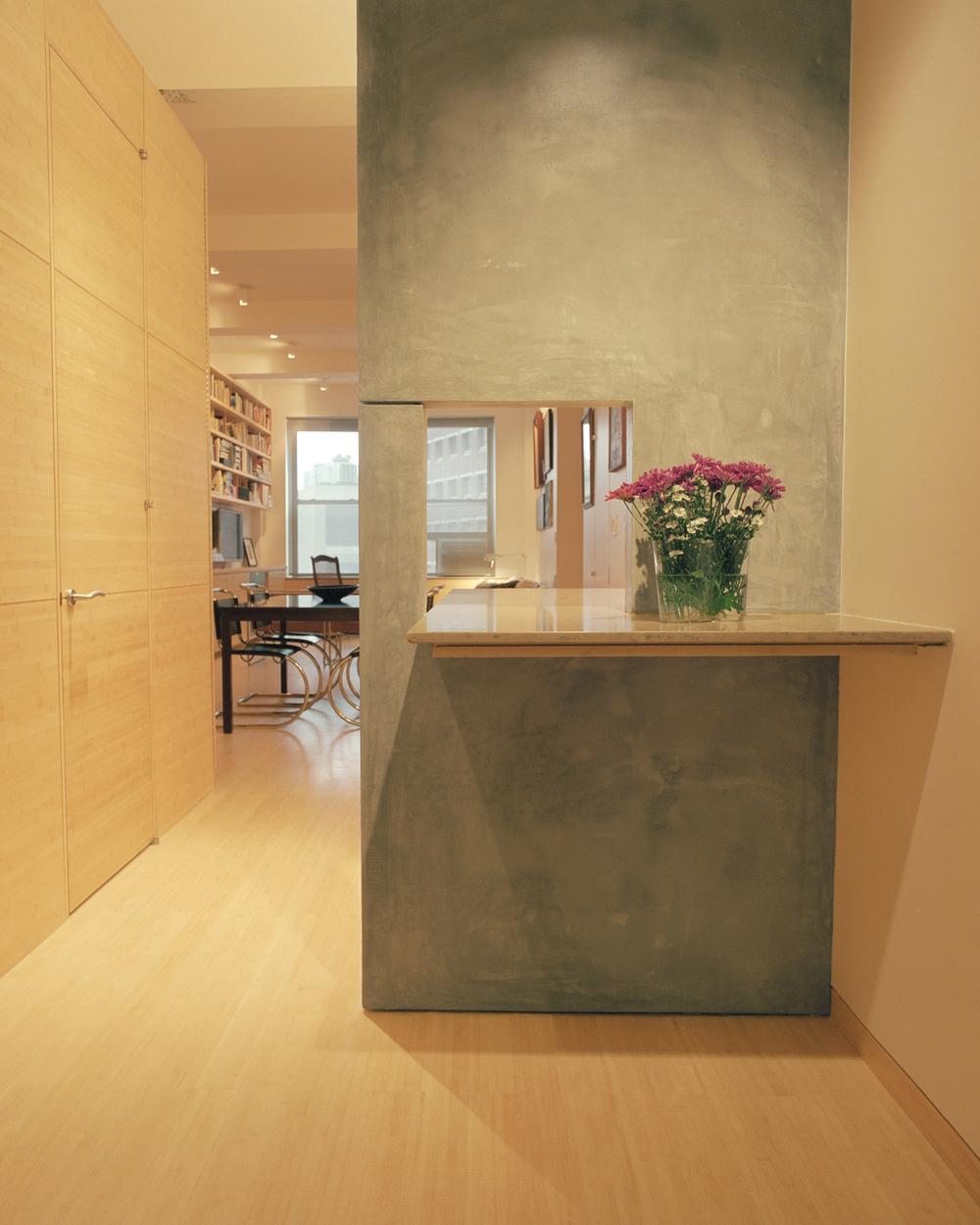 01_HSq-Foyer.jpg