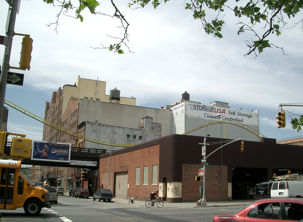 02_HighLine_STREET-VIEW.jpg