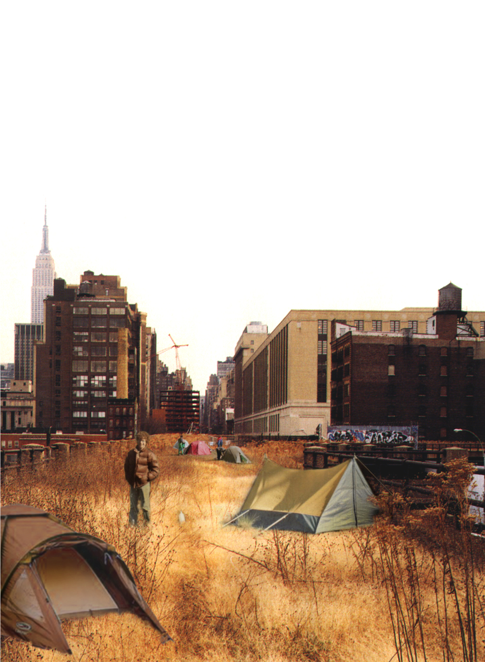 05_HighLine_CAMP-TENT.jpg