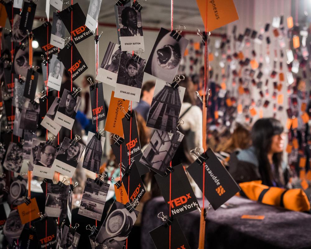01_TEDxNewYork.jpg