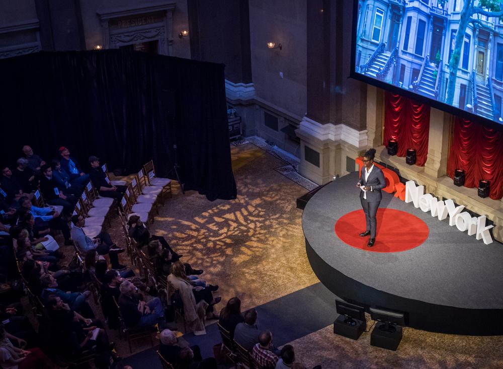06_TEDxNewYork_StageAbove2.jpg