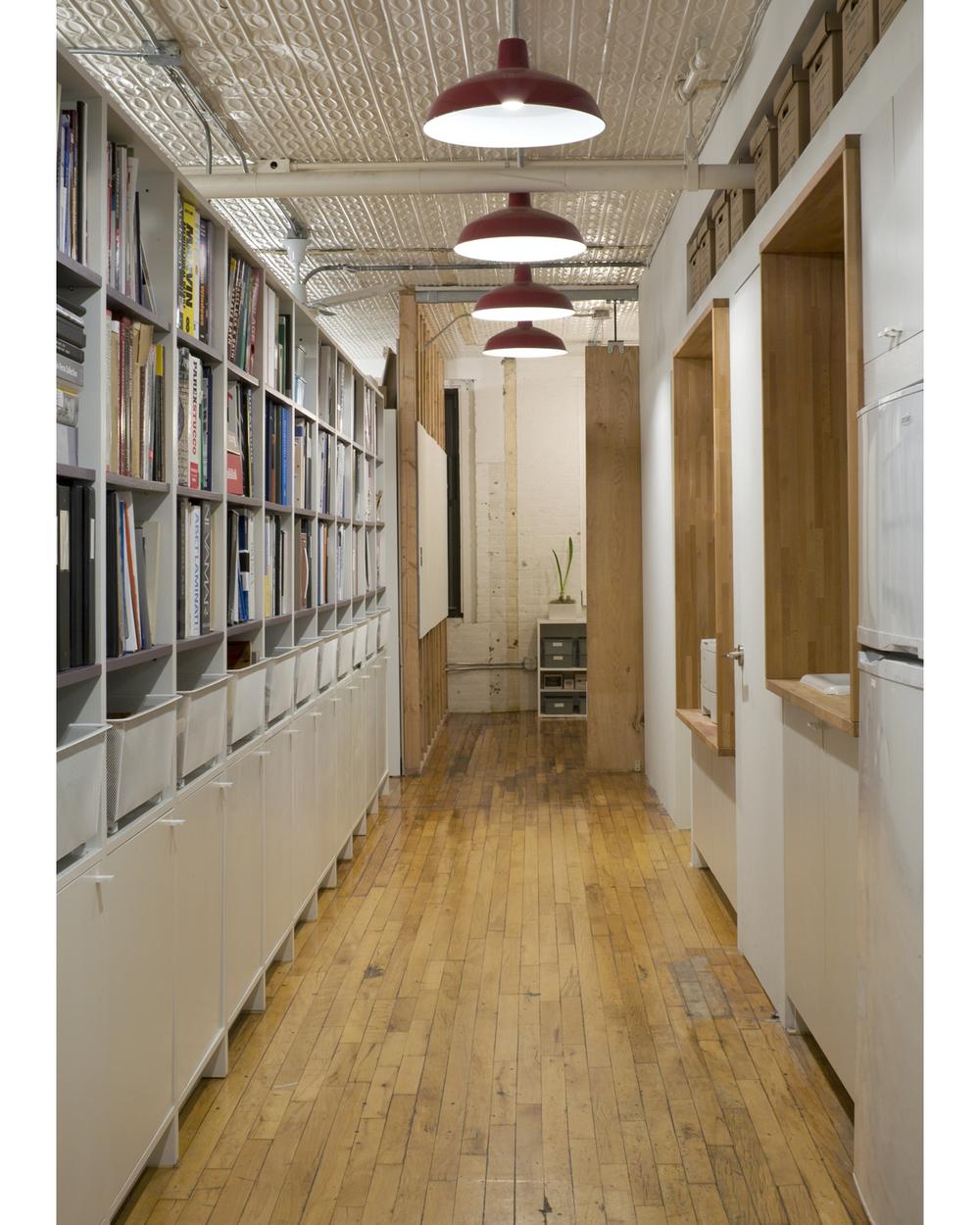 07b_fso_hallway.jpg