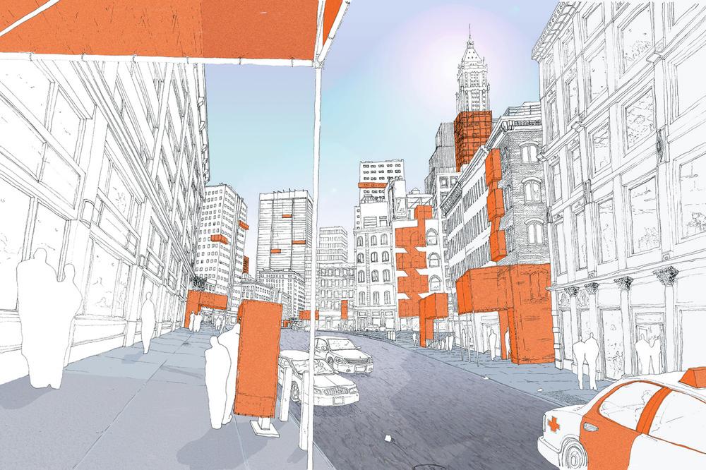 01b_QCITY-FullStreetscape.jpg