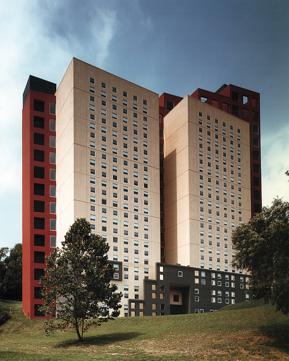 01_LincolnTowers copy.jpg